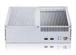 MMAC 9300