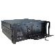 IPC-600E