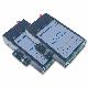 R-8554A GPRS DTU