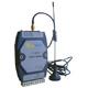 R-8555 CDMA Modem