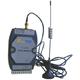 R-8552/8554 GPRS Modem