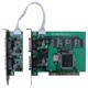 PCI-9810/9820/9840