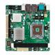 ITX-8976