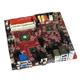 ITX-8978