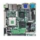 ITX-8979/8979A