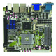 ITX-8990