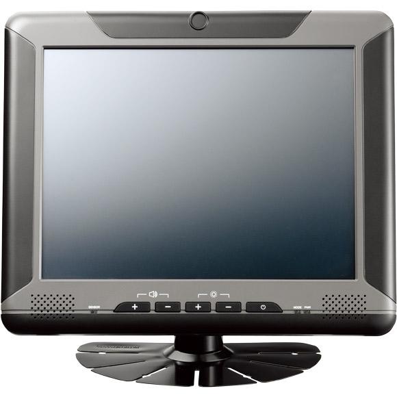 VMD 2000