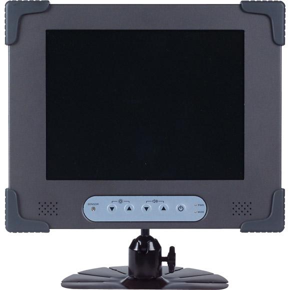 VTK 33M-01
