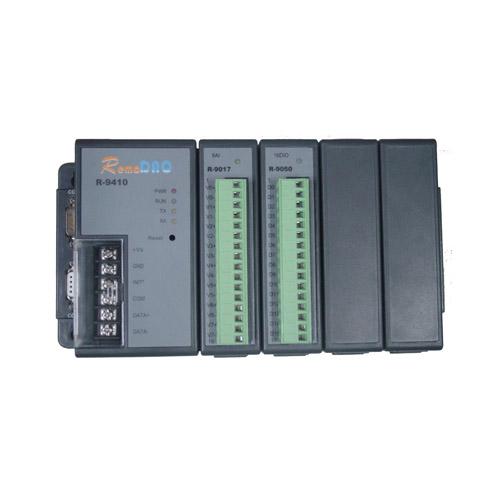 RemoDAQ-9410/9810