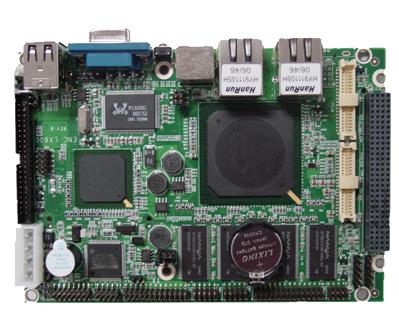 SBC-3662