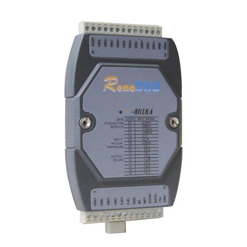 R-8018A/R-8018A+
