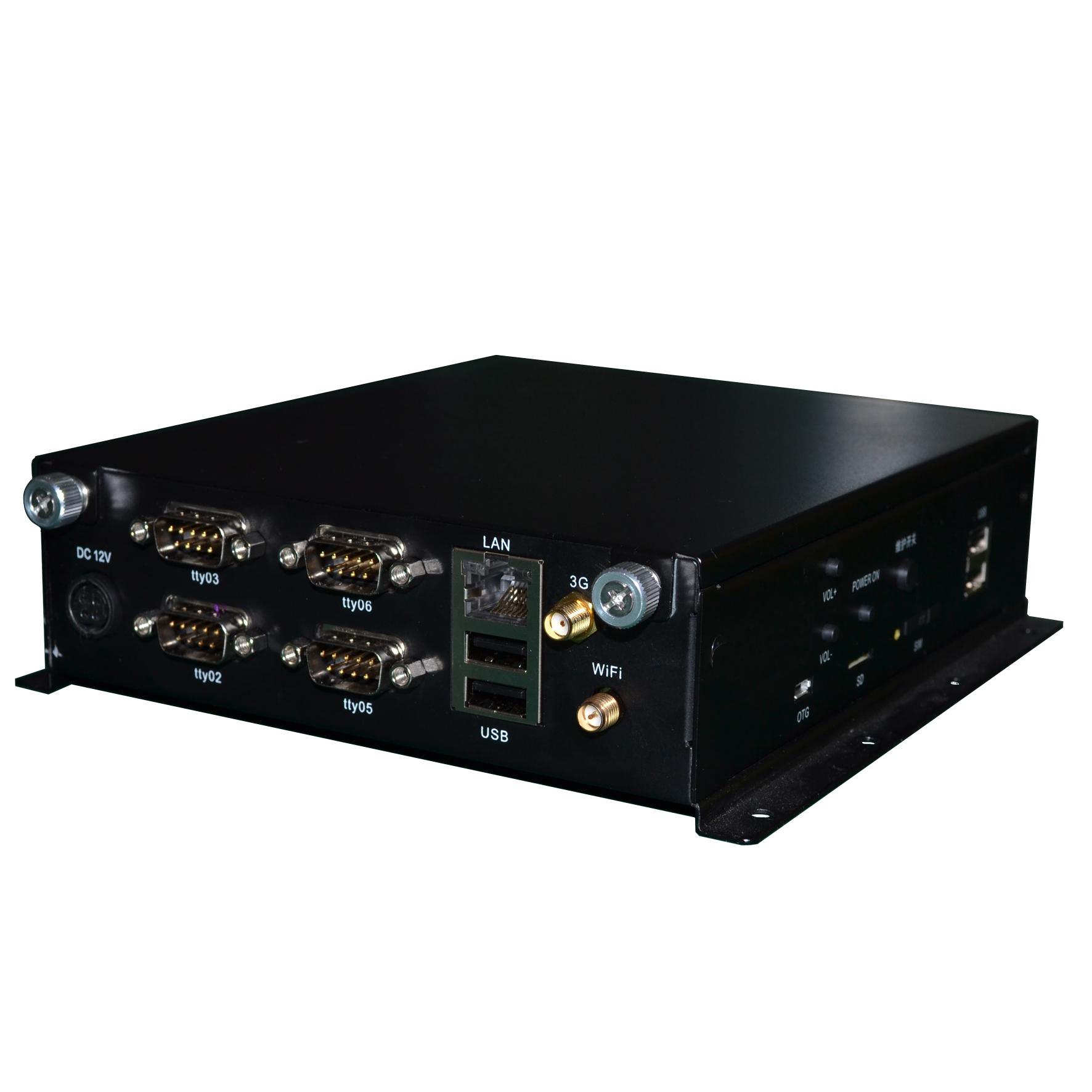 GEA-8501-UF