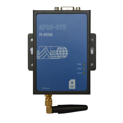 R-8556 GPRS DTU
