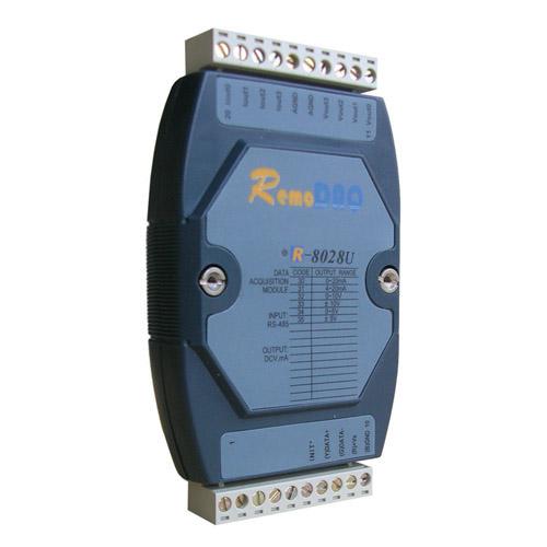 R-8028U