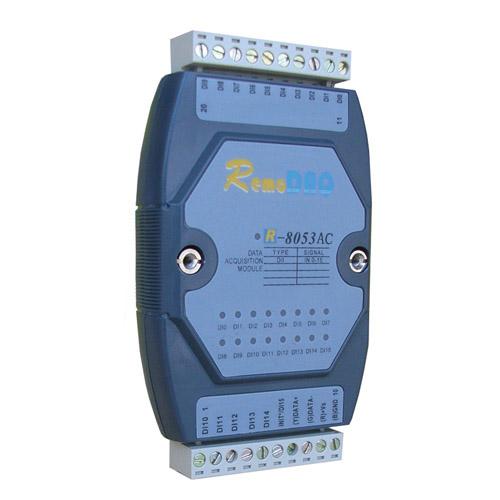 R-8053AC