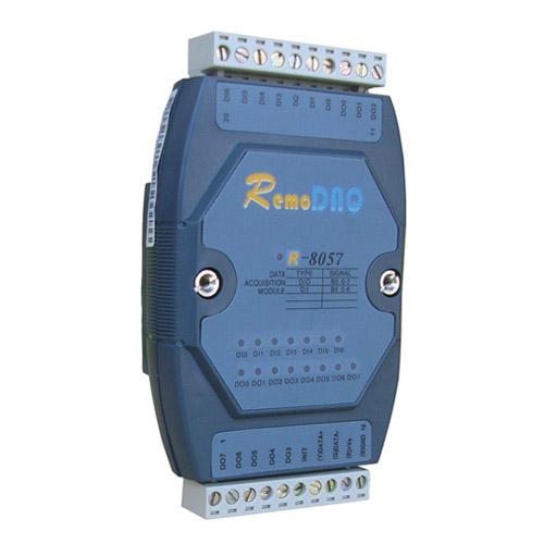 R-8057/R-8057+