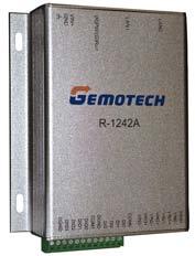R-1242A