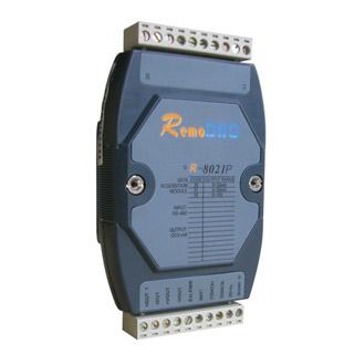 R-8021P/R-8021P+