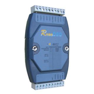 R-8022/R-8022+