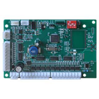 GEAC815-D 自动售货机货道驱动板