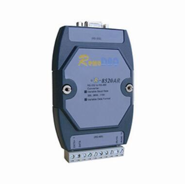 R-8520A/R-8520AR