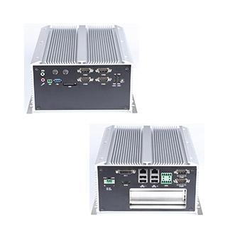 MMAC-6845